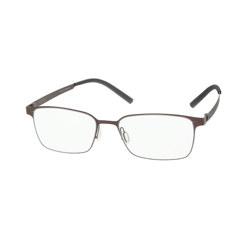 BYA18743 MM 眼镜框