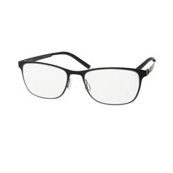 BYA19701 MB 眼镜框
