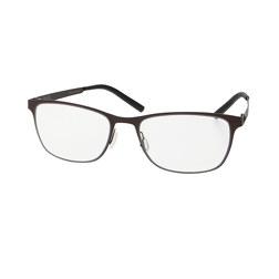 BYA19701 MM 眼镜框