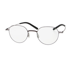 OYA18704 MM 眼镜框