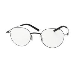 OYA18704 MB 眼镜框
