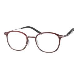 OYA18702 BBB-MM 眼镜框