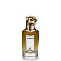 肖像兽首系列 布兰奇夫人的复仇香水 75ML