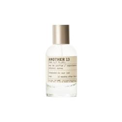 Another 13 Eau de Parfum Natural Spray