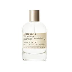 Another 13 Eau de Parfum Natural Spray  100ml