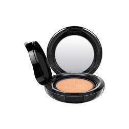 Prep + Prime UV 气垫粉饼 SPF 50/PA++++ (fn)