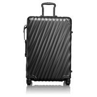 19 Degree Aluminum Short Trip Packing Case 旅行箱