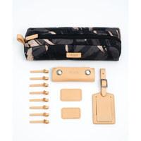 Tumi Accents Kit 组合套装