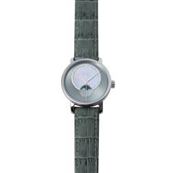 DiaMaster 手表 New 手表