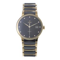 Centrix 手表