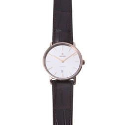 DiaMaster 手表