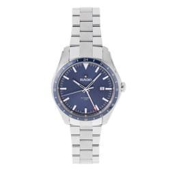 Hyperchrome 手表