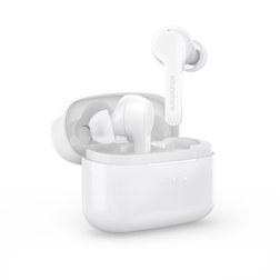 LIBERTY AIR TRUE WIRELESS EARPHONES WHITE 无线耳机