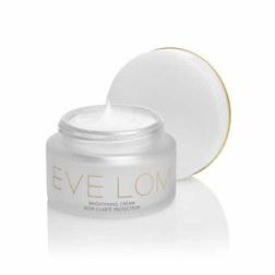 WHITE Brightening Cream 50ml