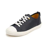 平板鞋 COMO BPL01690 (230)