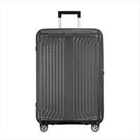 新秀丽 LITE-BOX SPINNER 69/25 ECLIPSE GREY旅行箱包