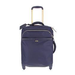 PLUME AVENUE SPINNER 55/20 旅行箱 NIGHT BLUE