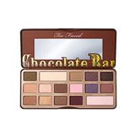 元气巧克力 眼影系列