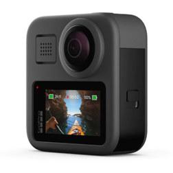 GOPRO MAX 摄像机