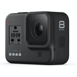 GOPRO HERO8 BLACK 摄像机