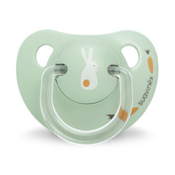 PREMIUM PACIFIER SOOTHER CHAIN 奶嘴链