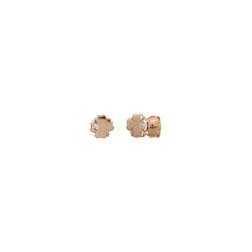 耳饰-BO1742R