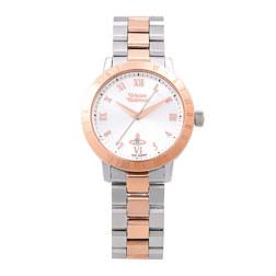 VV152RSSL 手表