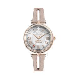 VV168SLPK  手表
