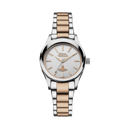 VV111SLRS 手表
