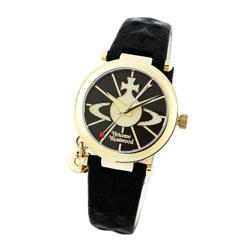 VV006BKGD 手表