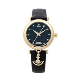 VV108BKBK  手表