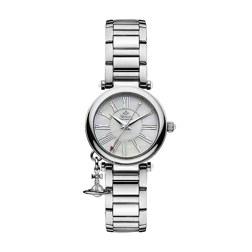 VV006PSLSL 手表