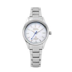 VV111SL 手表
