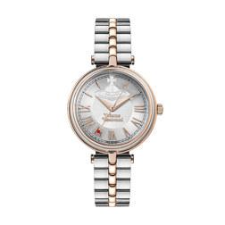 VV168RSSL 手表
