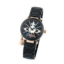 VV067RSBK 手表