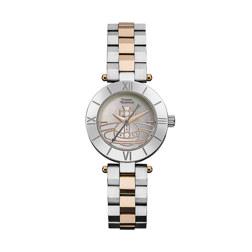 VV092SLTT 手表