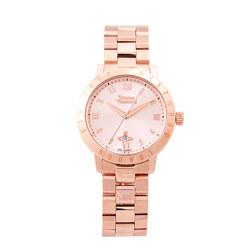 VV152RSRS 手表