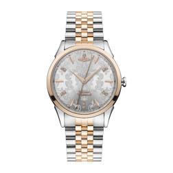 VV208RSSL 手表