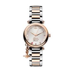 VV006SLRS 手表