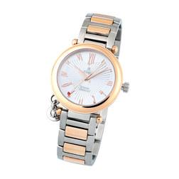 VV006RSSL 手表