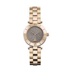 VV092CHRS 手表
