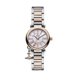VV006PRSSL 手表