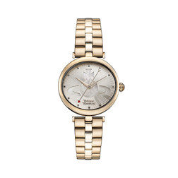 VV184LPKRS 手表