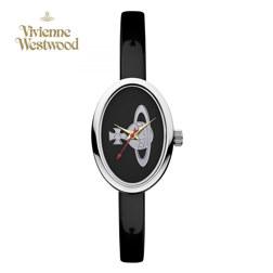VV019BK 手表