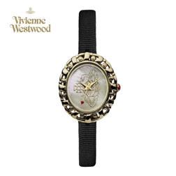 VV005CMBK 手表