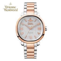 VV214RSSL 手表