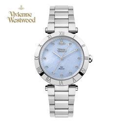 VV206BLSL 手表