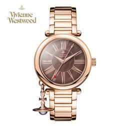 VV006PBRRS 手表