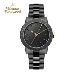 VV213BKBK 手表
