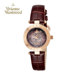 VV092BRBR 手表